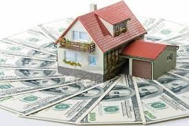 Khoá học: Thế chấp bất động sản theo quy định mới của pháp luật