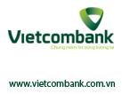 Viecombank tuyển dụng