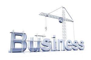 Luật doanh nghiệp mới sẽ làm khó ngân hàng khi cho vay?