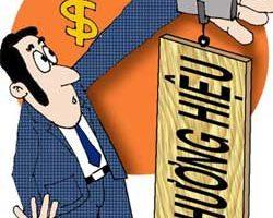 Giao dịch bảo đảm bằng tài sản vô hình : một số gợi ý hoàn thiện quy định hiện hành