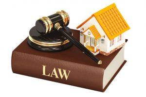 """Khóa học: """"Thực tiễn giải quyết tranh chấp hợp đồng tín dụng theo quy định mới của Luật Tố tụng Dân sự và Thi hành án dân sự"""""""