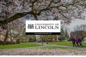 Khóa học: Quản trị ngân hàng thời kỳ hậu khủng hoảng tại ĐH Lincoln Anh Quốc
