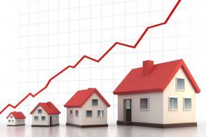Khóa học: Thế chấp bất động sản – Quy định mới và kỹ năng phòng ngừa rủi ro