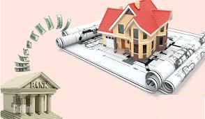 Khóa học: Quản lý rủi ro pháp lý khi ngân hàng phát hành bảo lãnh và nhận bảo lãnh từ các cá nhân, doanh nghiệp trong hoạt động cấp tín dụng