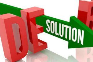 Khóa học: Nhận biết nguồn gốc rủi ro, dấu hiệu, thái độ trước rủi ro và xử lý nợ có vấn đề