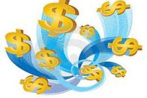 Khóa học: Quản lý rủi ro pháp lý khi cấp tín dụng có bảo đảm cho Doanh nghiệp