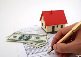 """Khóa học """"Nhận diện và phòng ngừa rủi ro khi cấp tín dụng có bảo đảm bằng bất động sản"""""""