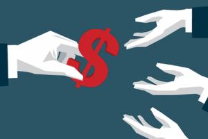 Khóa học: Quản lý rủi ro pháp lý khi cho vay bán lẻ có bảo đảm