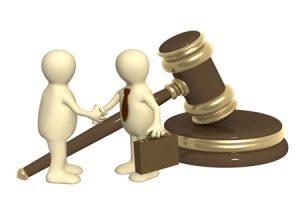 Khóa học: Giải pháp giải quyết tranh chấp hợp đồng tín dụng theo quy định mới của Luật Tố tụng Dân sự