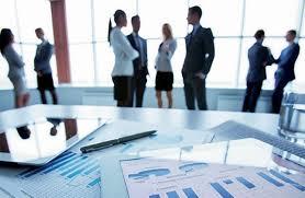 """Khoá học """"Tác động của Luật doanh nghiệp và Luật đầu tư 2020  tới hoạt động cấp tín dụng có bảo đảm của các TCTD"""""""