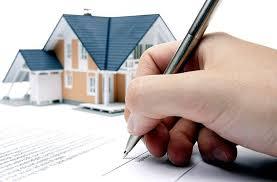 Khoá học: Thực tiễn xử lý tài sản bảo đảm theo quy định của pháp luật