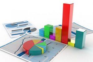 Khoá học: Phòng ngừa rủi ro tại nguồn khi nhận và phát hành bảo lãnh theo những quy định mới của pháp luật