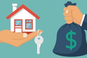 Khoá học TRỰC TUYẾN: Cấp tín dụng có bảo đảm theo Nghị định 21/2021/NĐ-CP mới