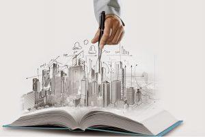 Khoá học TRỰC TUYẾN: Quản lý rủi ro pháp lý khi nhận thế chấp bất động sản theo quy định mới của pháp luật